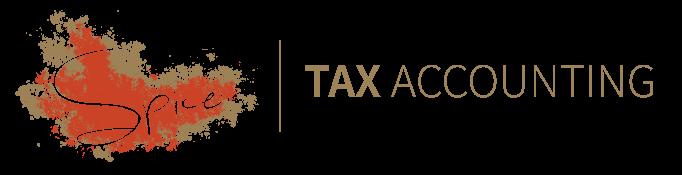 Spice Tax